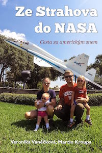 ze strahova do nasa ebook